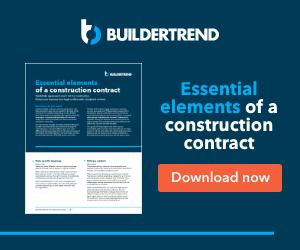 buildertrend-ad